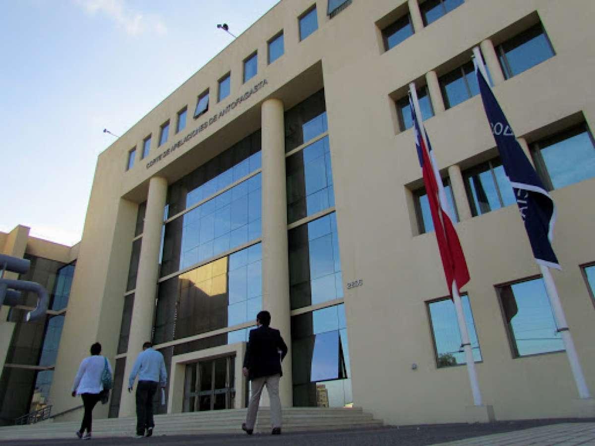 Corte de Antofagasta ordena indemnizar a seleccionado de básquetbol lesionado en competencia internacional.