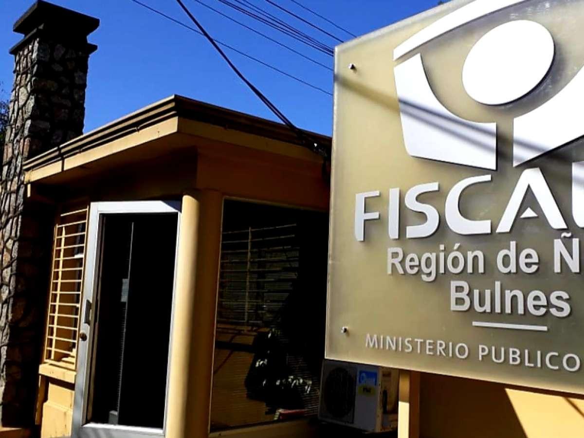 Fiscalía logra condenas en contra de dos imputados por abusos sexuales reiterados en Quillón y San Ignacio