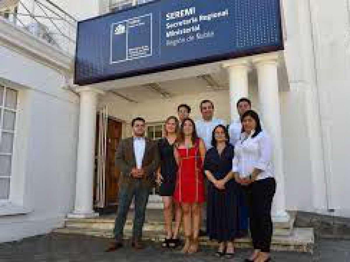 Consejo Regional de las Culturas, las Artes y el Patrimonio de Ñuble continúa con encuentros  participativos de cara a una nueva Constitución.