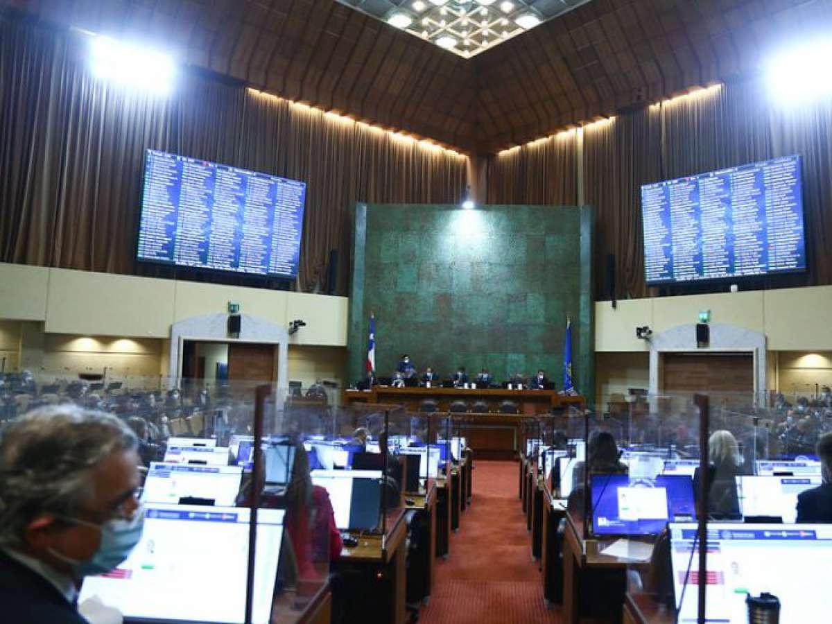 Apoyan nueva regulación de tasas para operadores y emisores de tarjetas comerciales