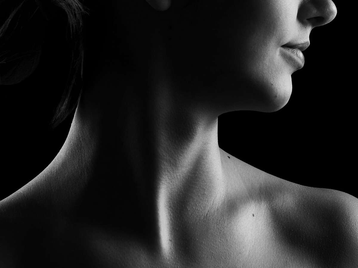 Hipotiroidismo, ¿cómo debe ser mi alimentación?