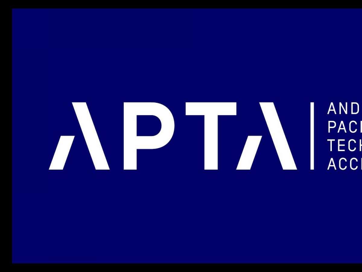 Hub APTA lanza programa para fomentar la comercialización de tecnologías universitarias de alto impacto