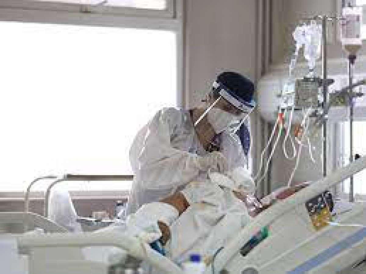 Seremi de Salud reportó este miércoles 13 nuevos contagios por Coronavirus en Ñuble