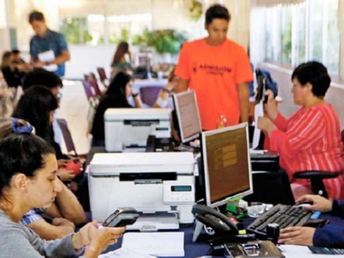 Oferta universitaria Ñuble Admisión 2022: Universidades del sistema de acceso ofrecerán más de 2.800 carreras y 160 mil vacantes a lo largo del país