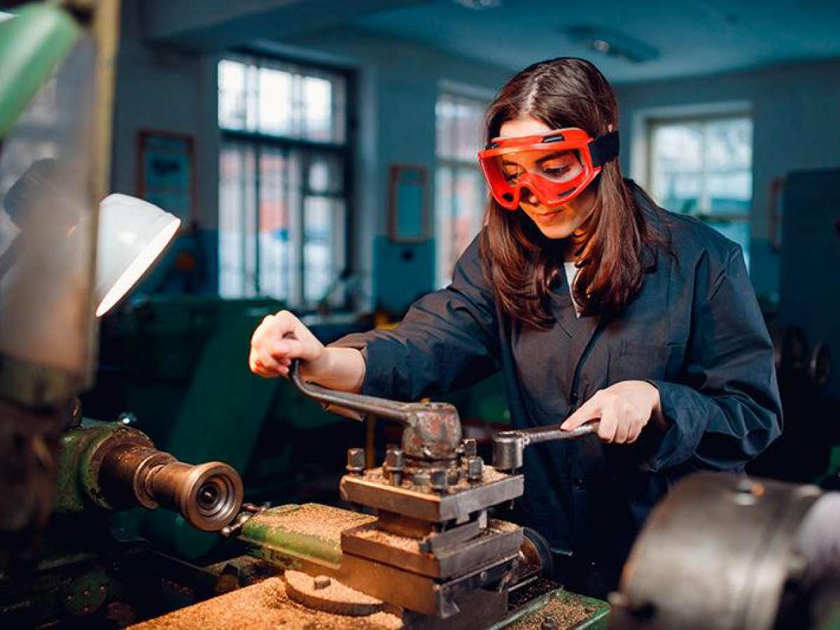 Comenzó admisión a la educación superior Técnico Profesional 2022