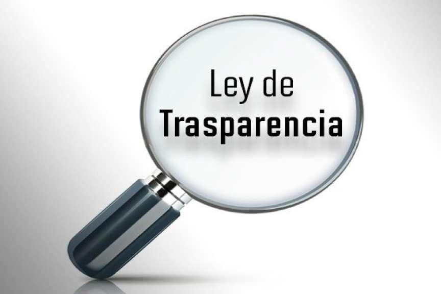 COMENZÓ VOTACIÓN EN PARTICULAR DEL PROYECTO QUE PERFECCIONA LA LEY DE TRANSPARENCIA